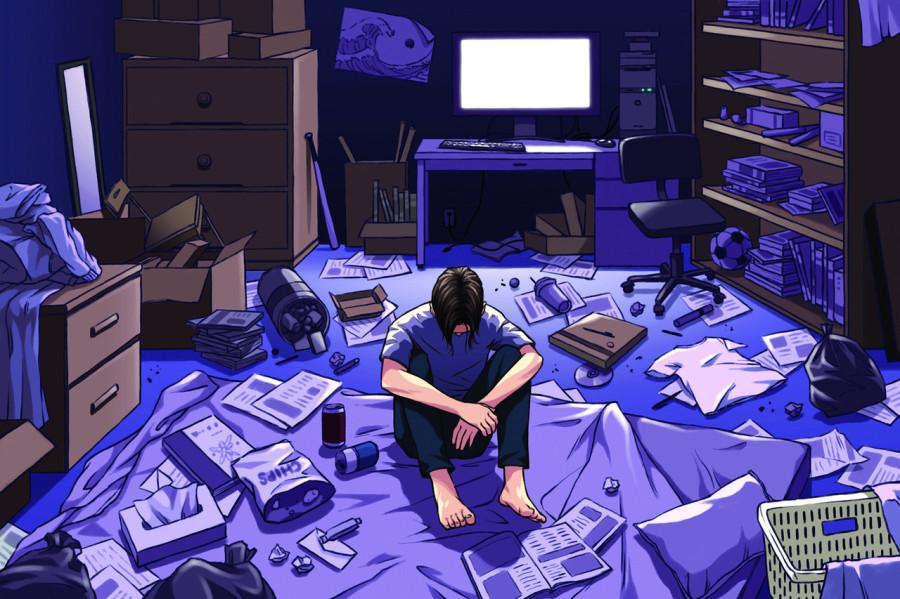 Япония фильмы бдсм жестокие дом голубой розы фото 283-356