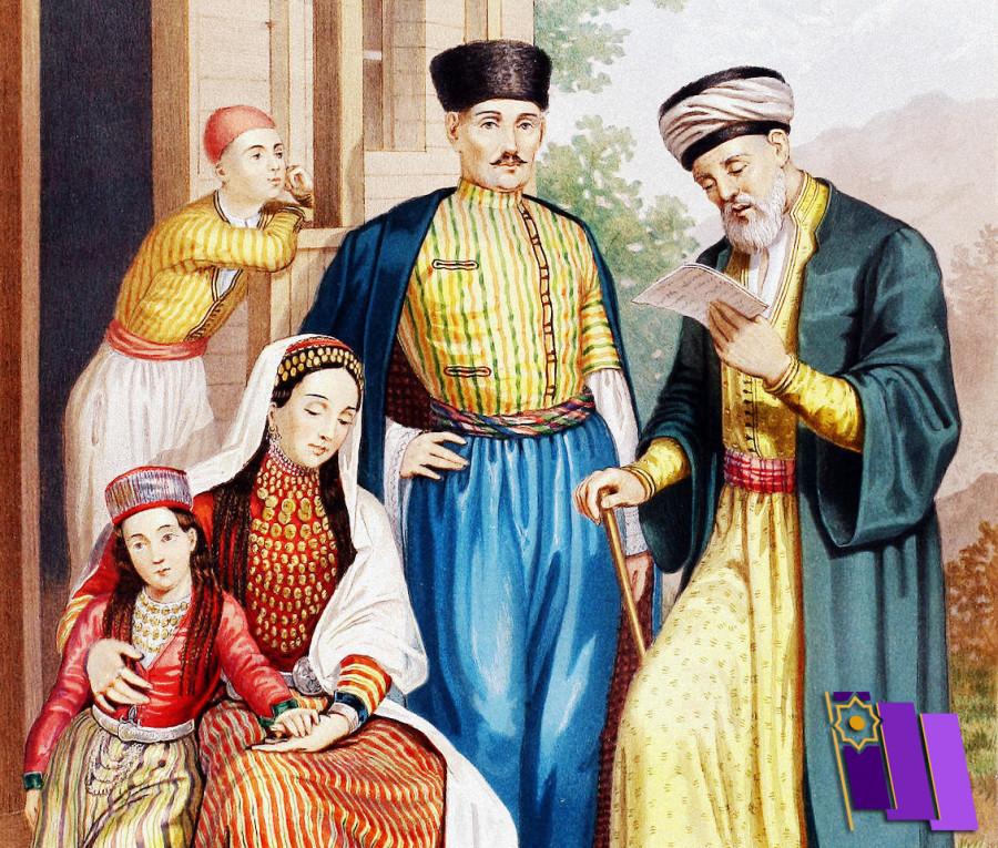 Новинки узбек, узбекское, таджикское, кыргызское