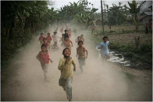 Непал 2002
