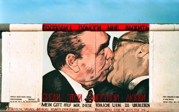Bundesarchiv_B_145_Bild-F088809-0038,_Berlin,_East_Side_Gallery
