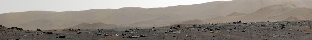 25643_PIA24264-Panorama_supplement-crater-rim
