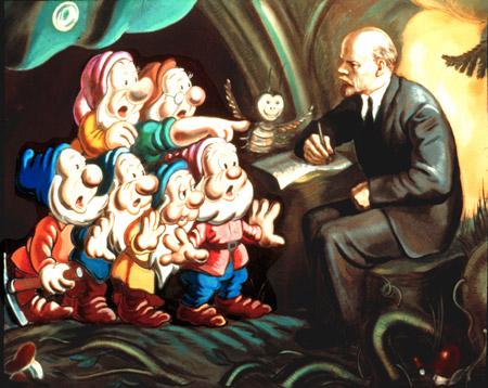 """""""Меня не остановят заказные статьи на """"сливных бачках"""", - Сюмар опровергла информацию о """"миллионах"""", рассказав об источниках доходов - Цензор.НЕТ 4717"""