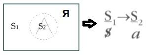 Матема2