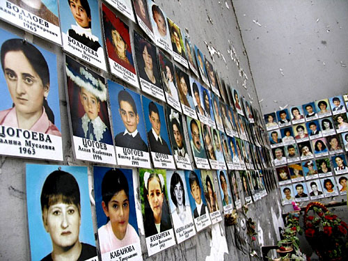 Beslan_school_no_1_victim_photose_view