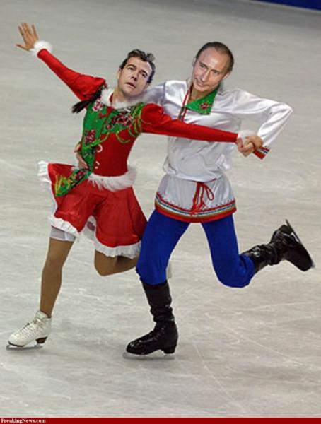 peterburg-putin-edinaya-rossiya-olimpiada-medvedev-sochi-2014-14670414_big_