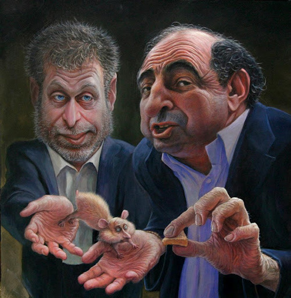 20120501_1_karikatury