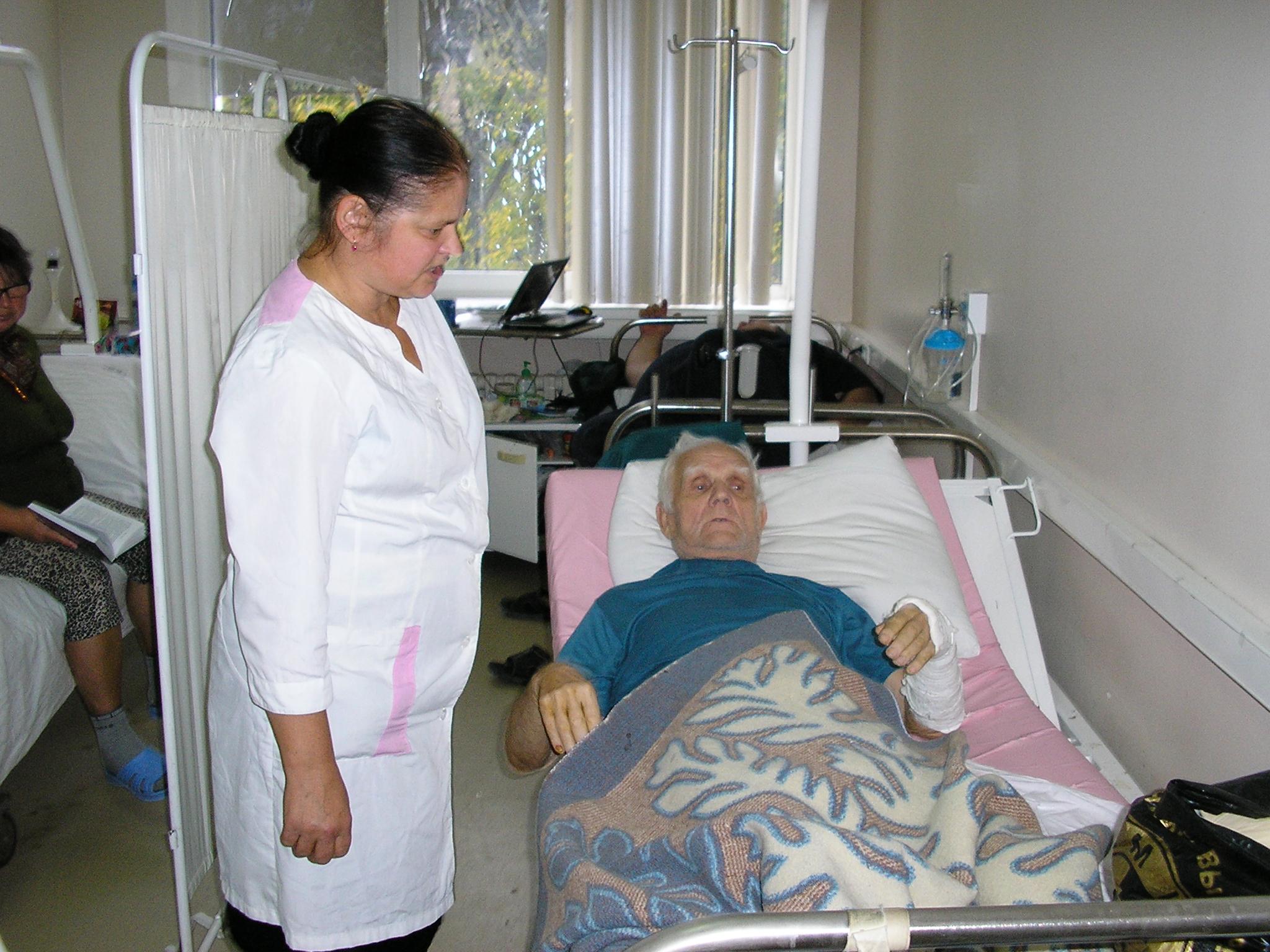 Отец_Больница-29.09.2012-01