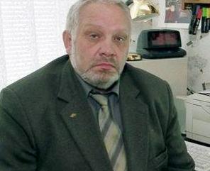 Нехорошев-1-1