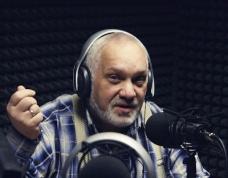 Нехорошев-9