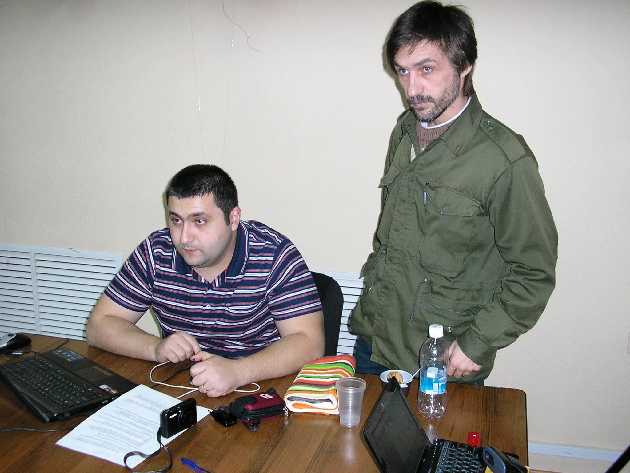 Гражданский_Форум_09-12-12-44