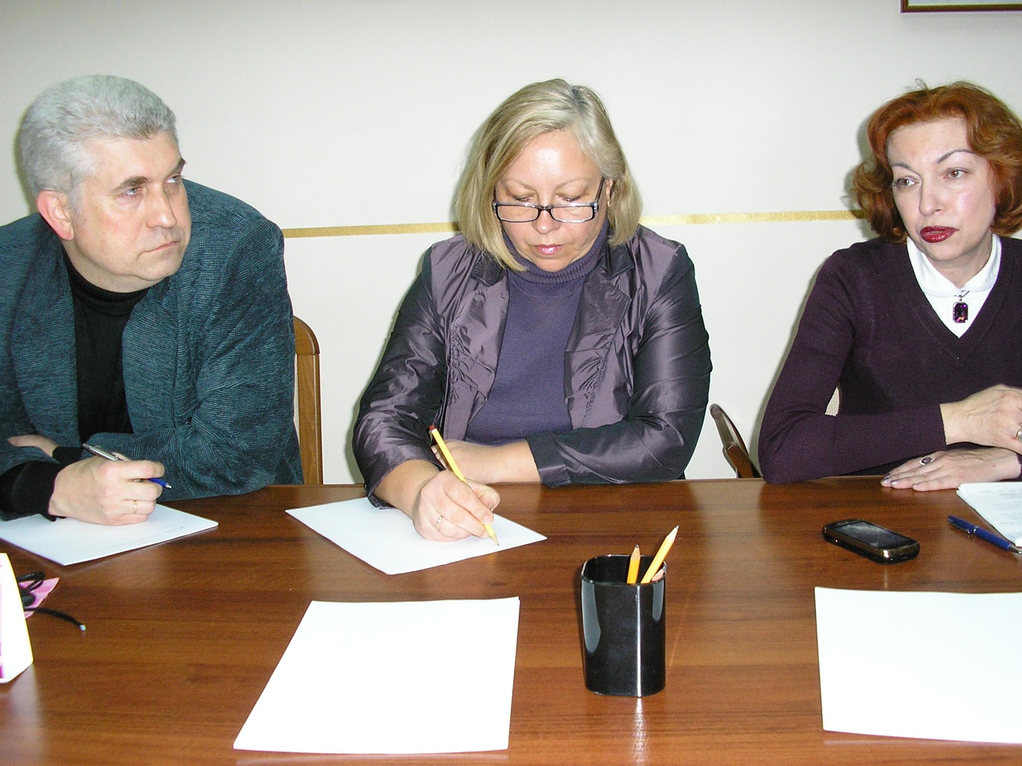 Скупова_Блоггеры_01.02.12-01