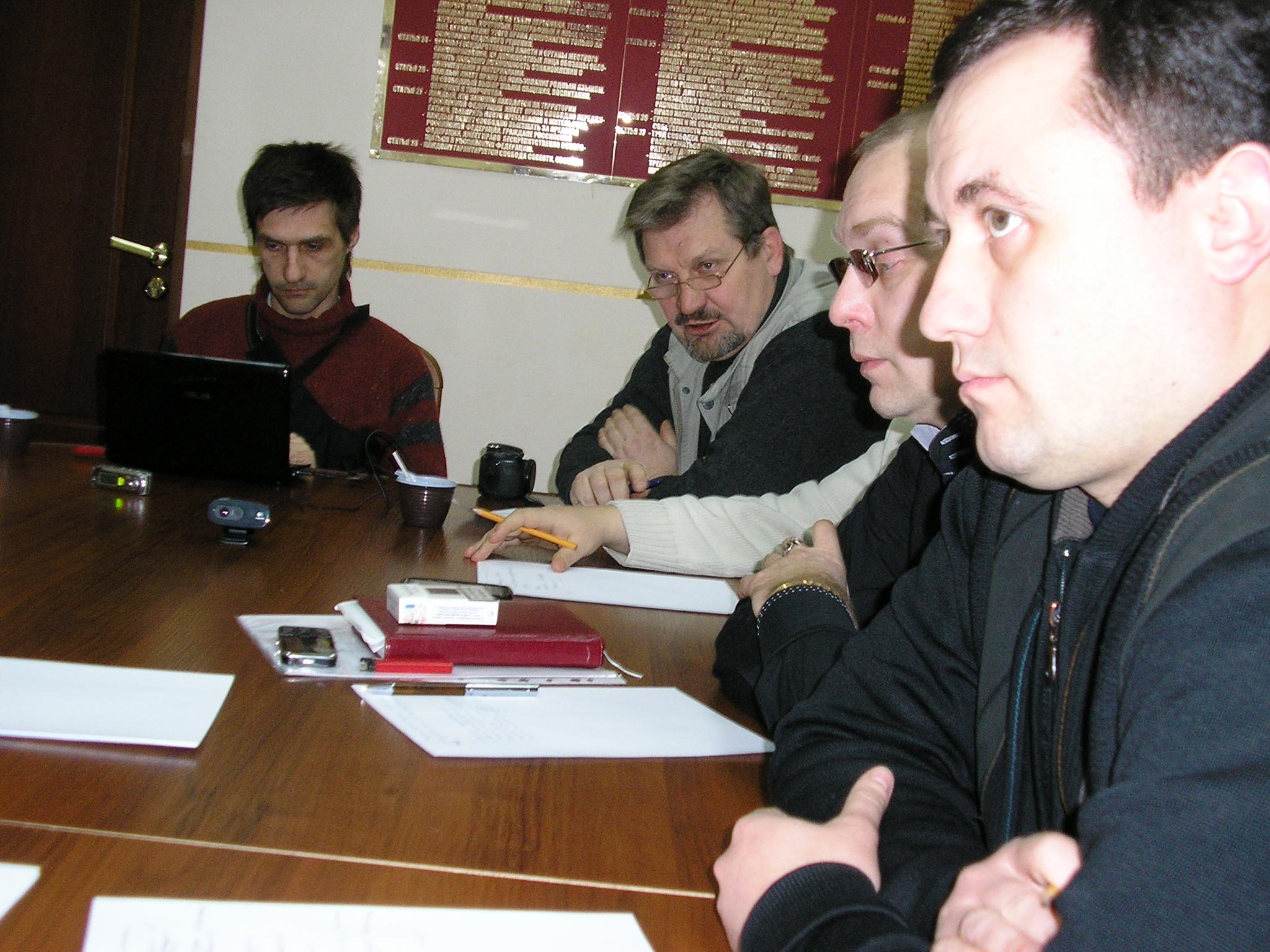 Скупова_Блоггеры_01.02.12-04