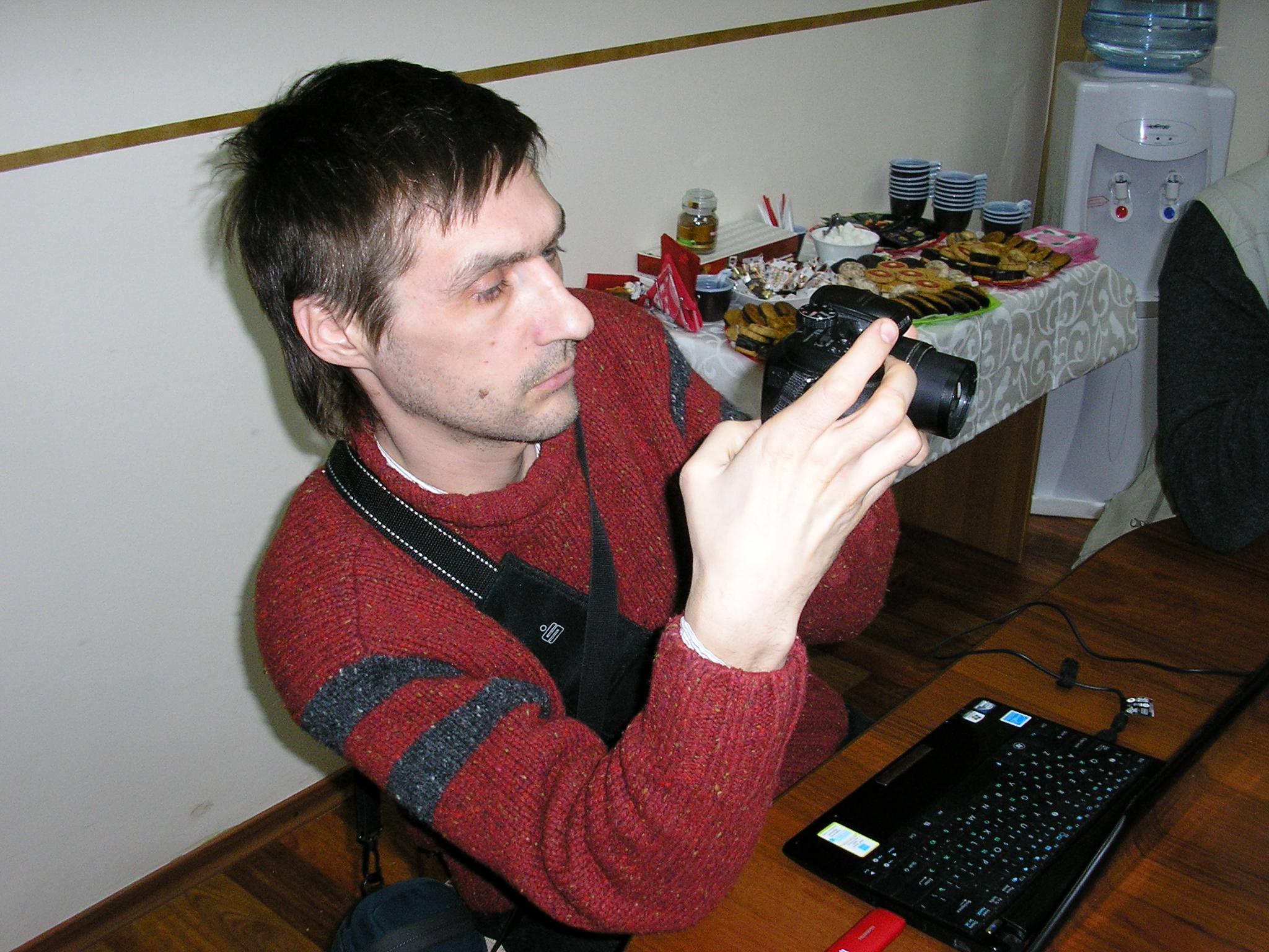 Скупова_Блоггеры_01.02.12-12