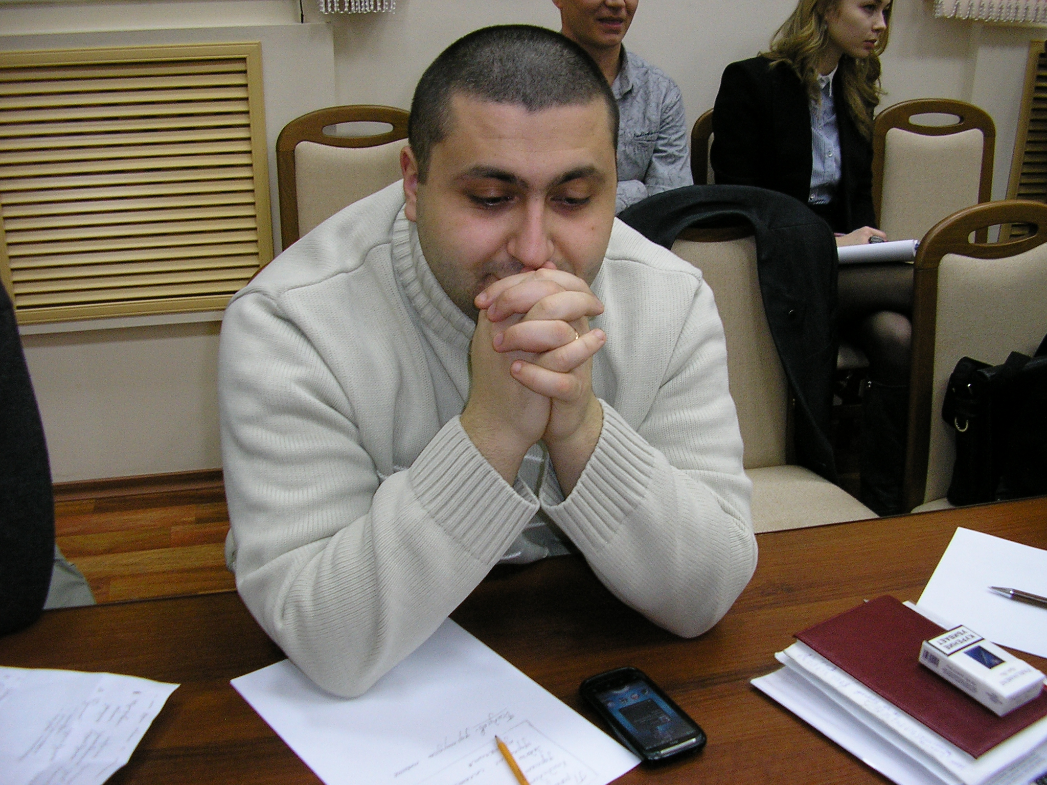 Скупова_Блоггеры_01.02.12-13