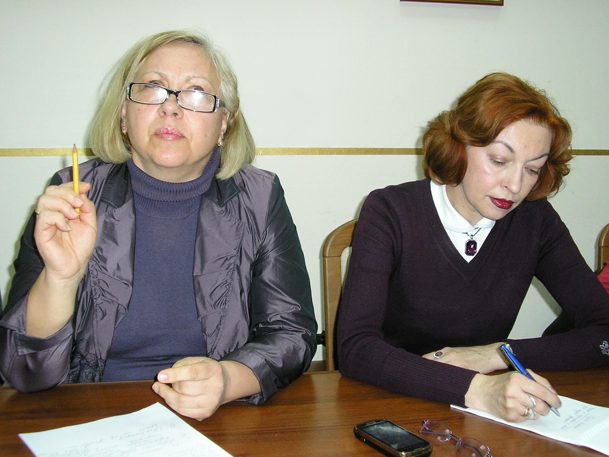 Скупова_Блоггеры_01.02.12-16