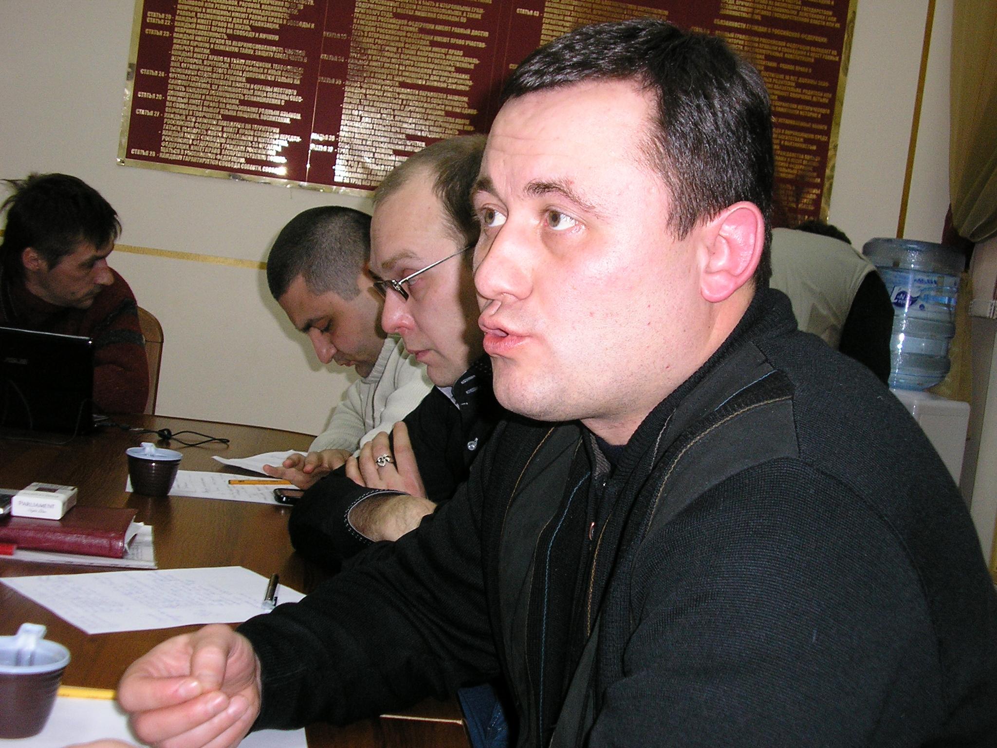 Скупова_Блоггеры_01.02.12-26