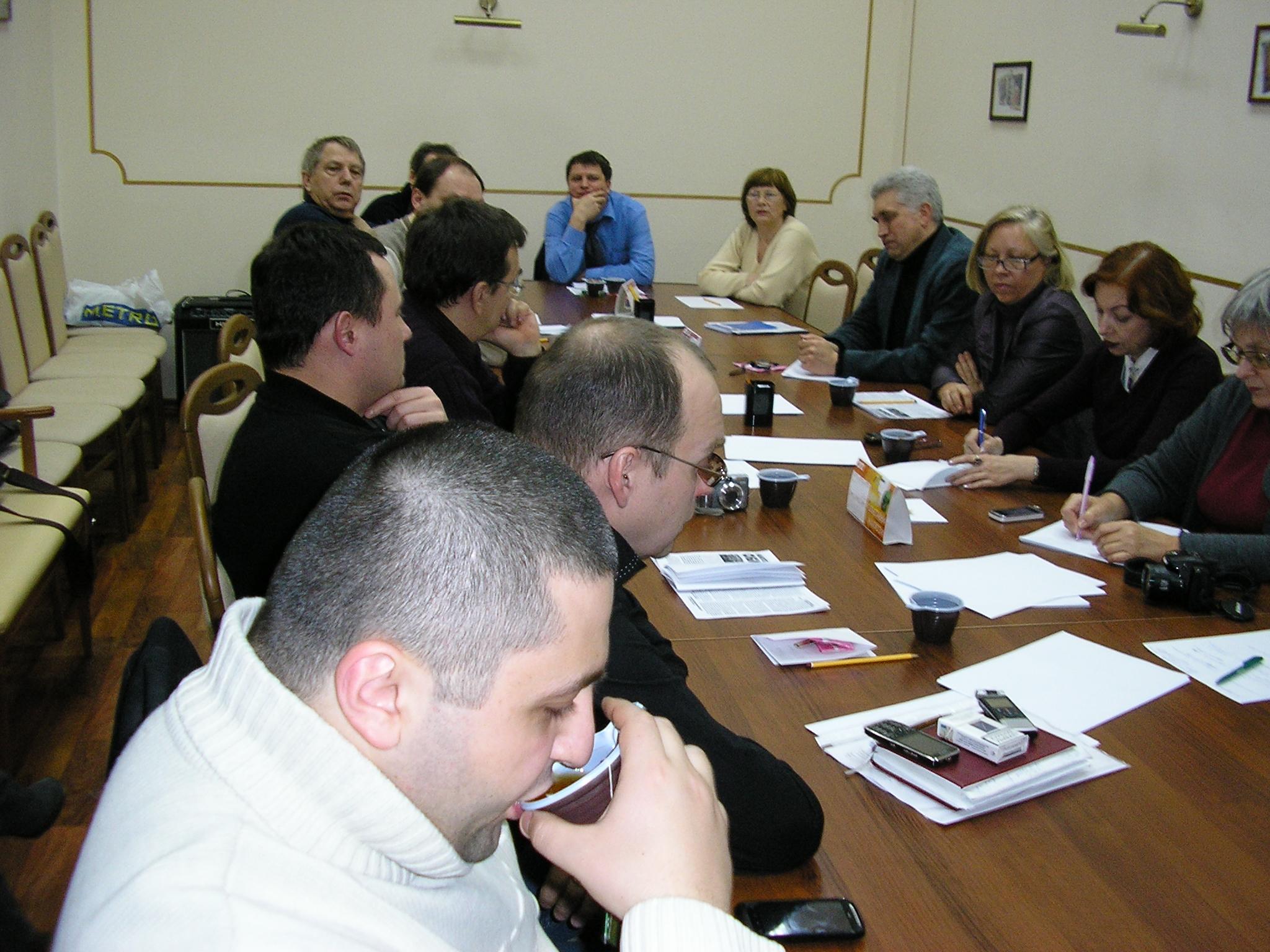 Скупова_Блоггеры_01.02.12-32