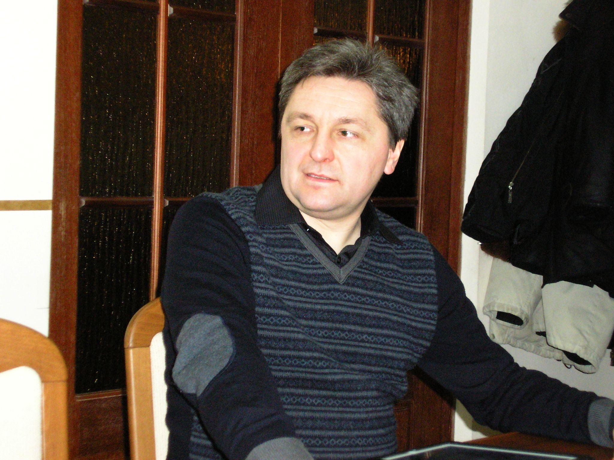 Скупова_Блоггеры_01.02.12-02