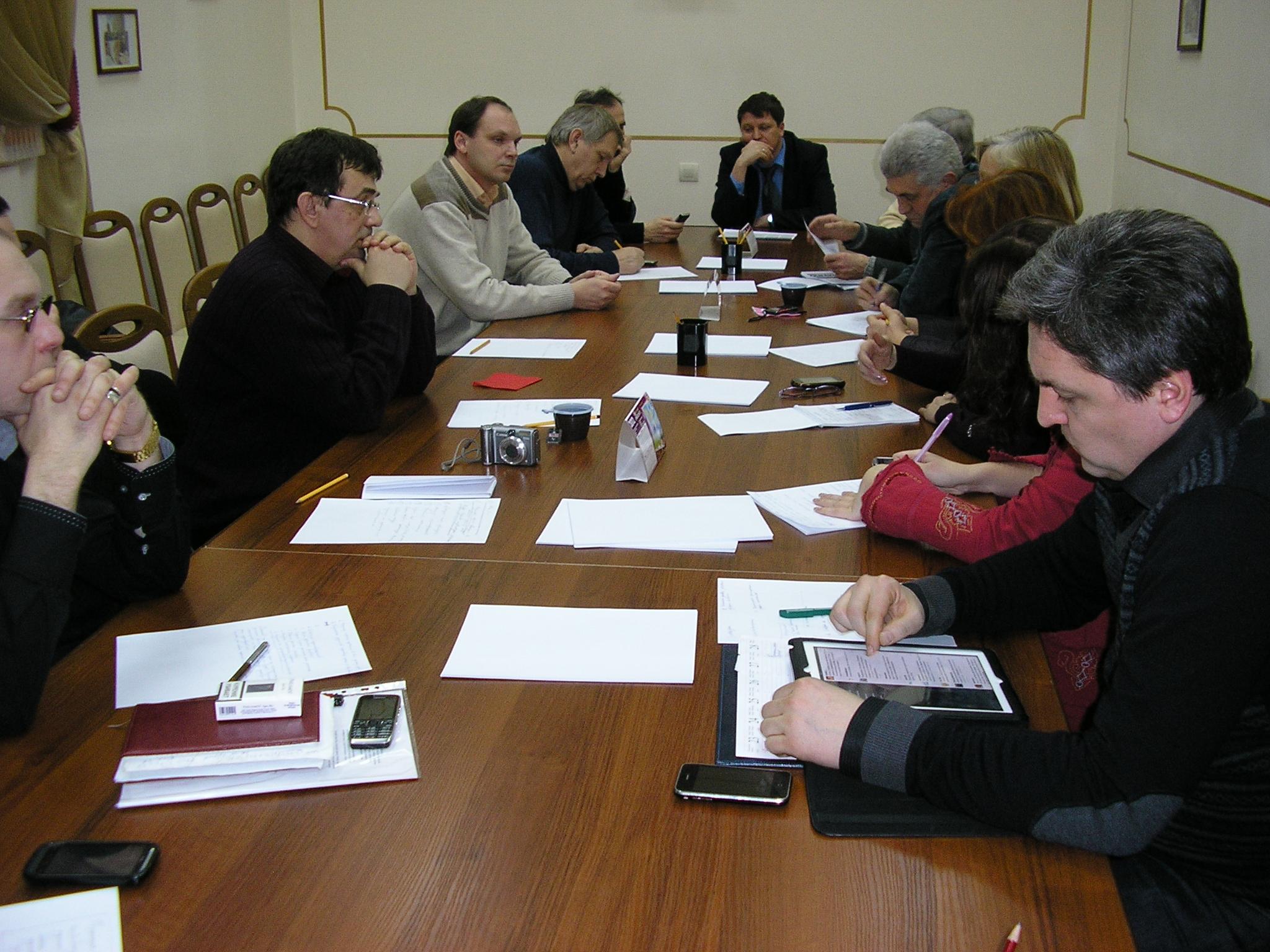 Скупова_Блоггеры_01.02.12-09