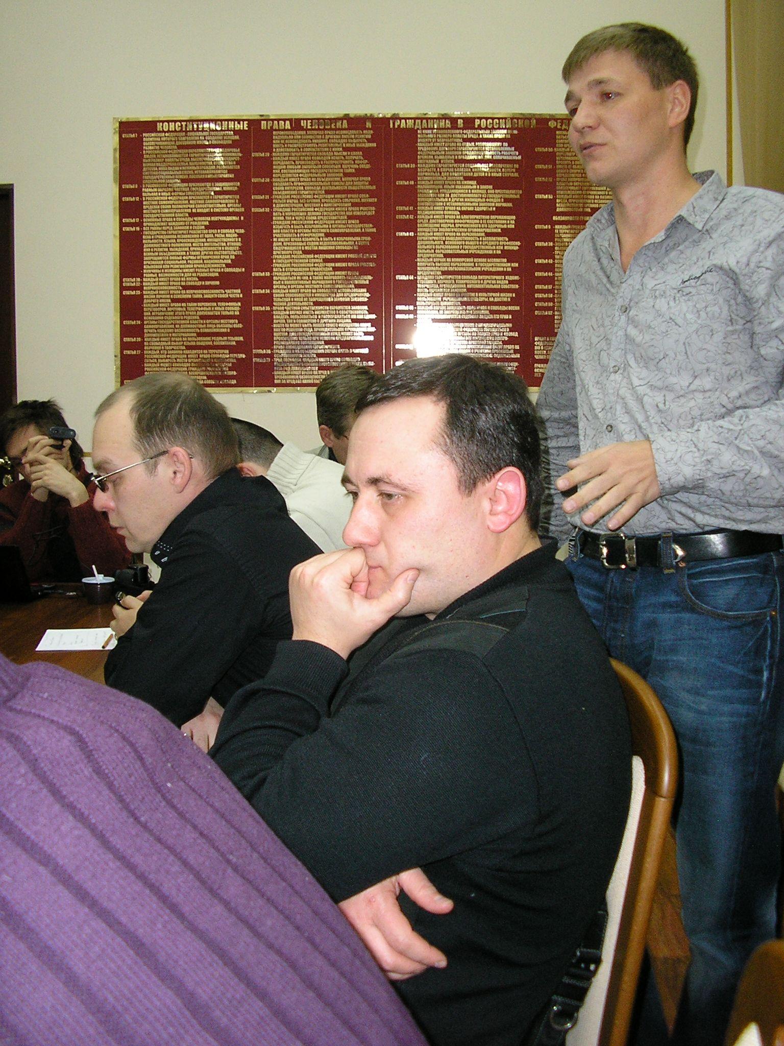 Скупова_Блоггеры_01.02.12-20