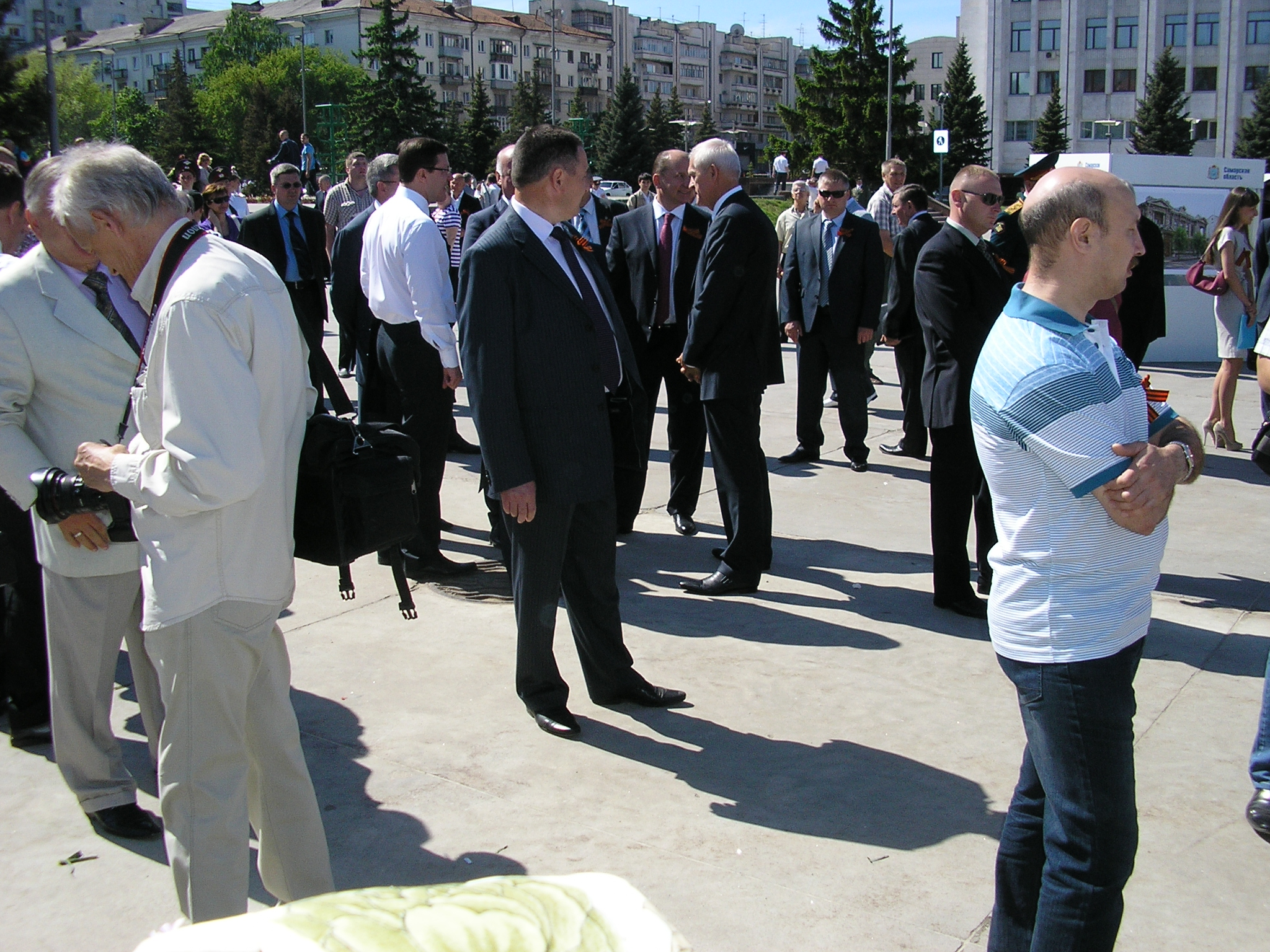 Возложение_08.05.2012-57