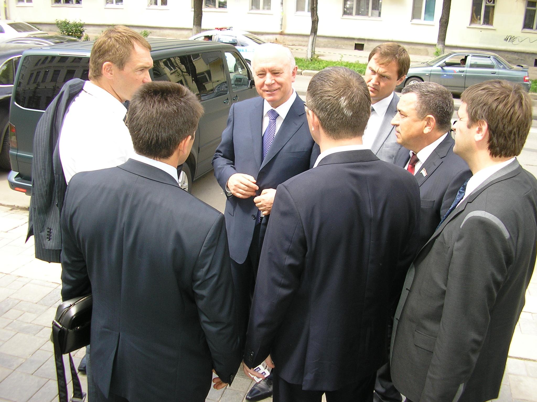 Правительство_Меркушкина-19.06.2012-36
