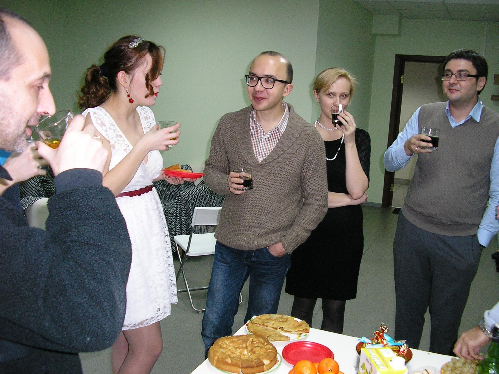 Засекин_Корпоратив_29-12-12-05