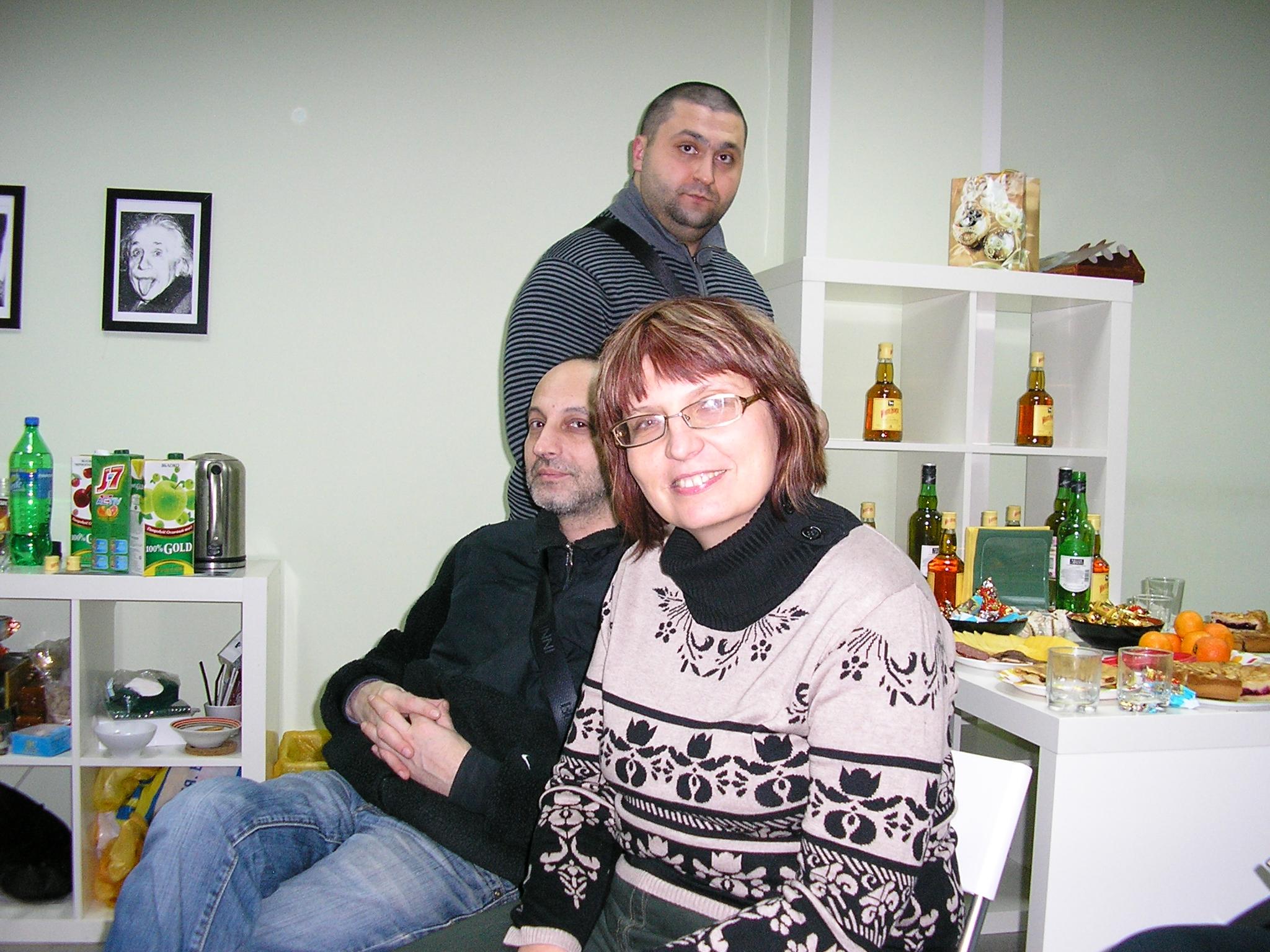 Засекин_Корпоратив_29-12-12-29