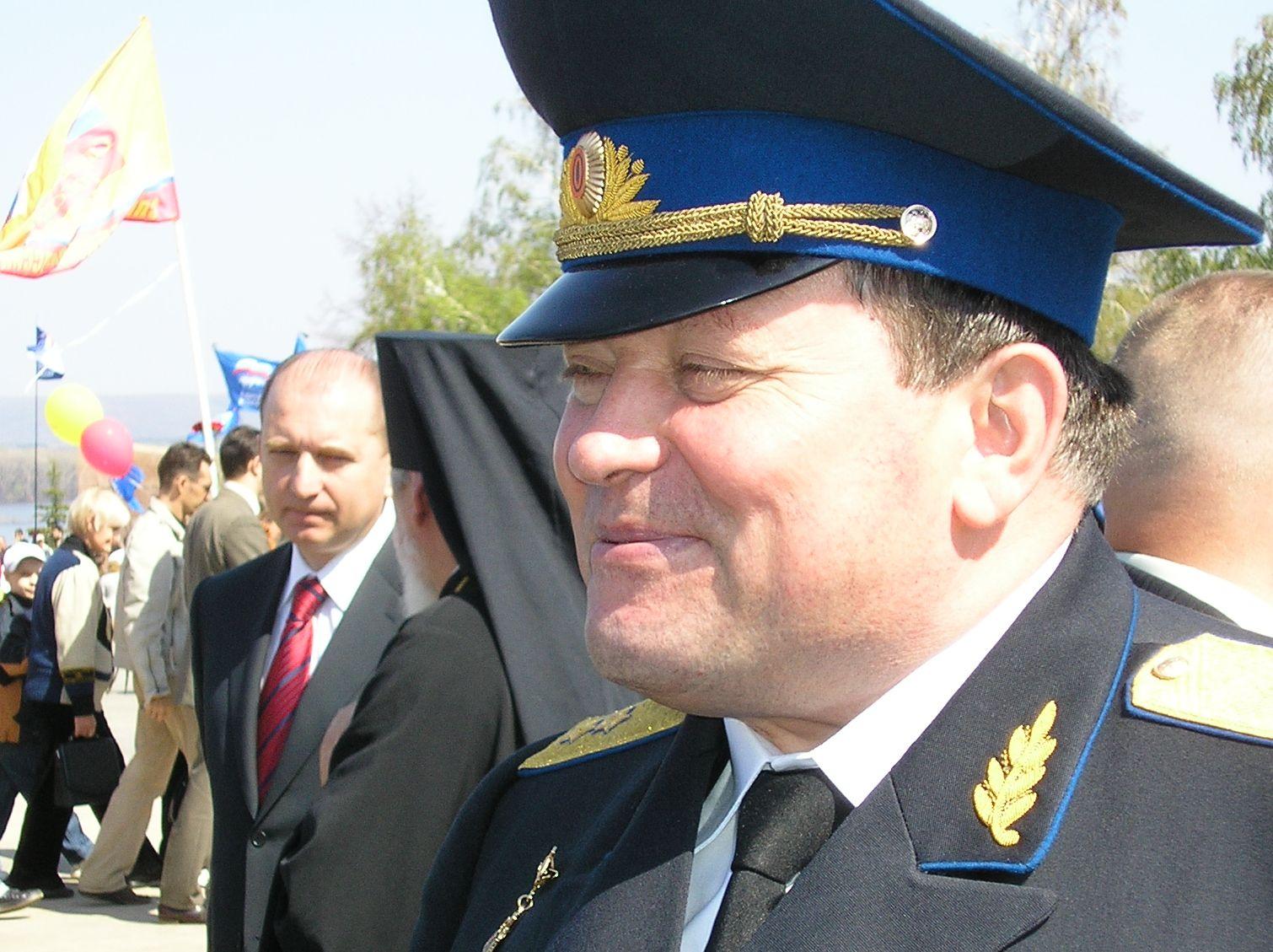 Возложение_8-мая_2011-41-1