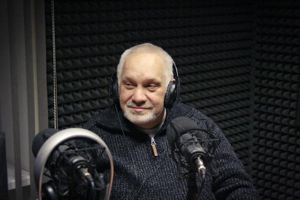 Нехорошев-3