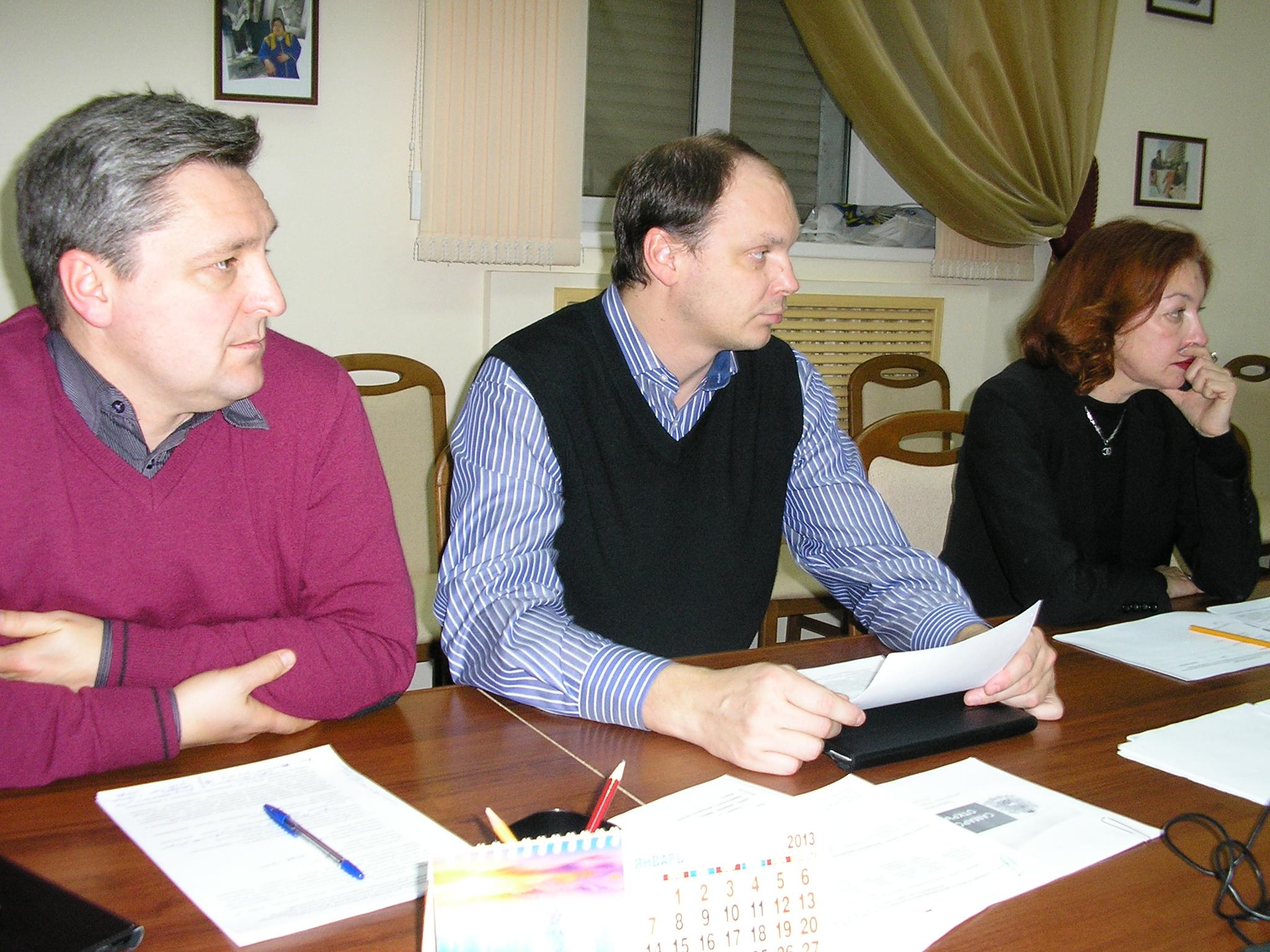 ОП_Скупова_06-02-13-04