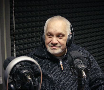 Нехорошев-3-1