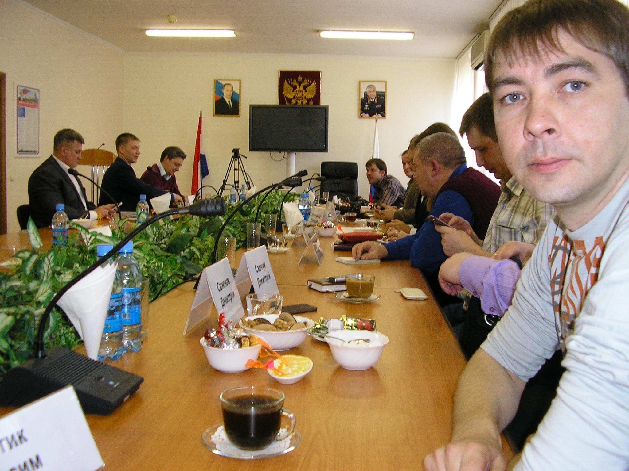 Стерликов_03-04-13-04