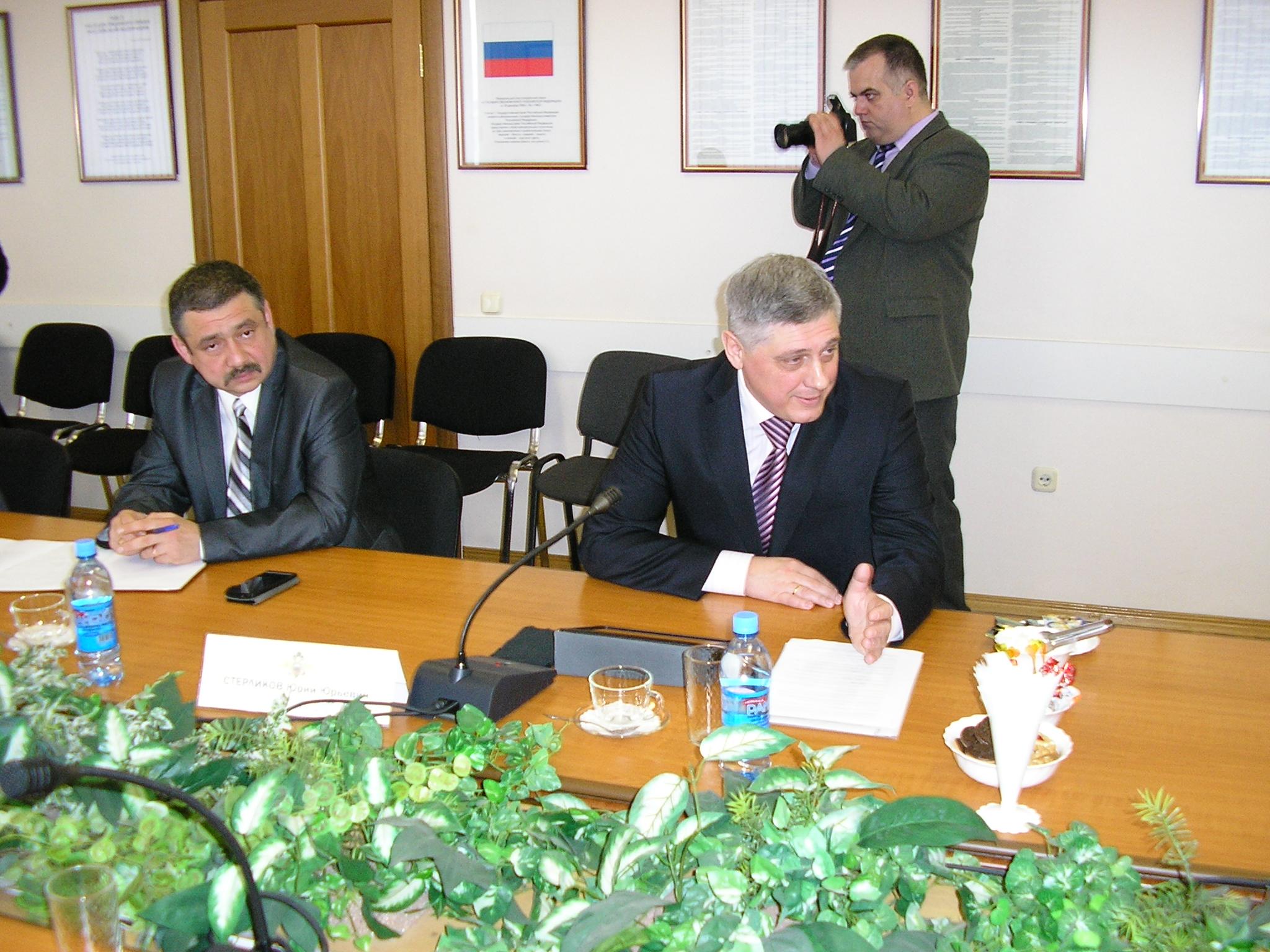 Стерликов_03-04-13-11