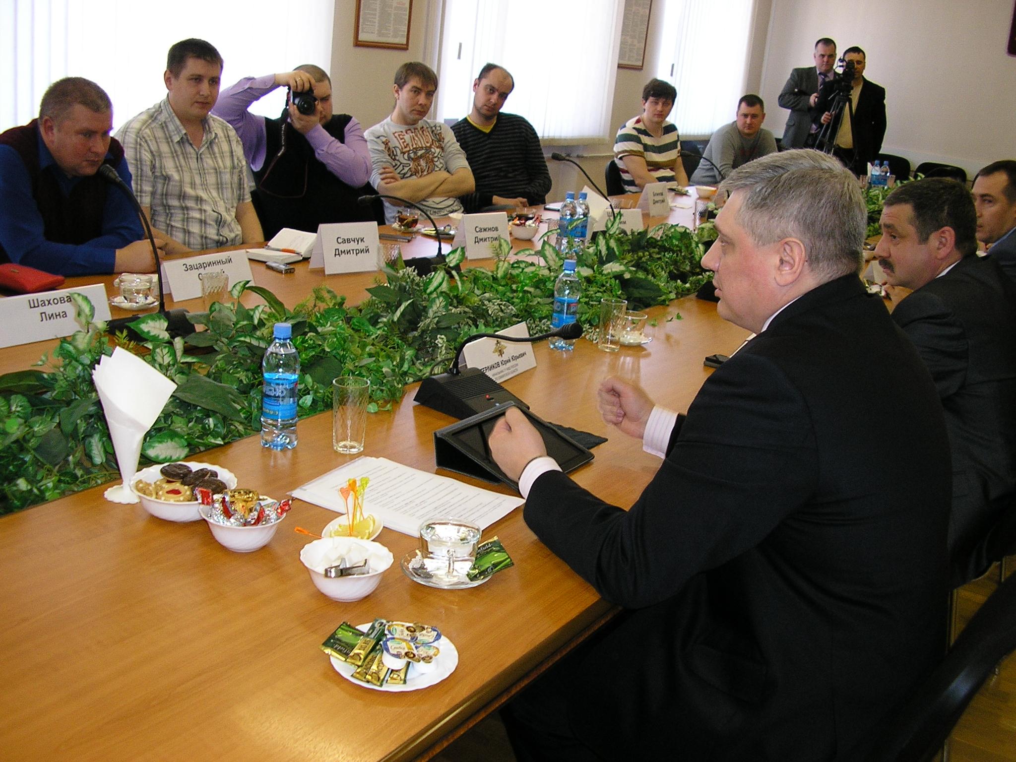 Стерликов_03-04-13-15