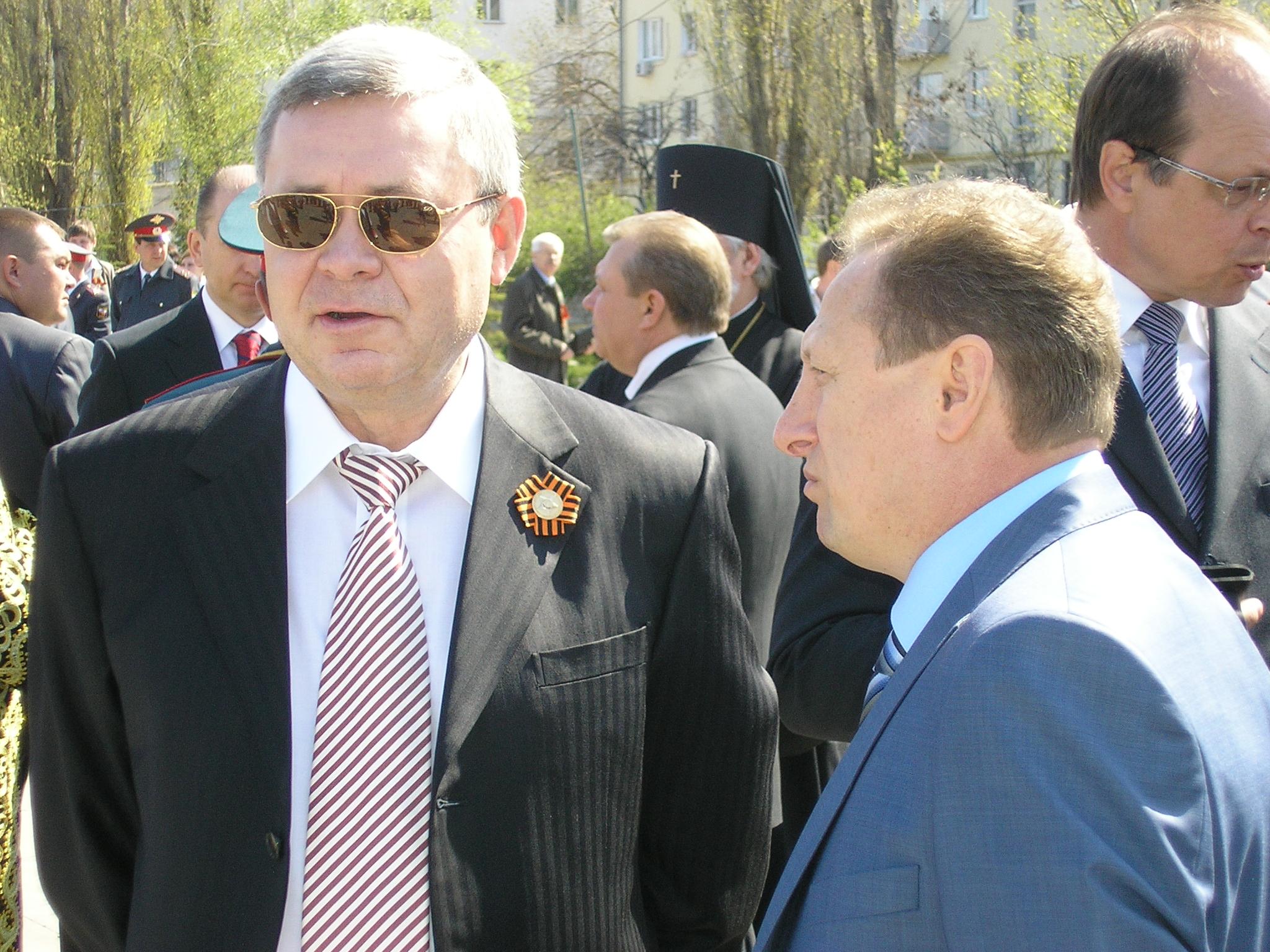 Возложение_08.05.2011-21