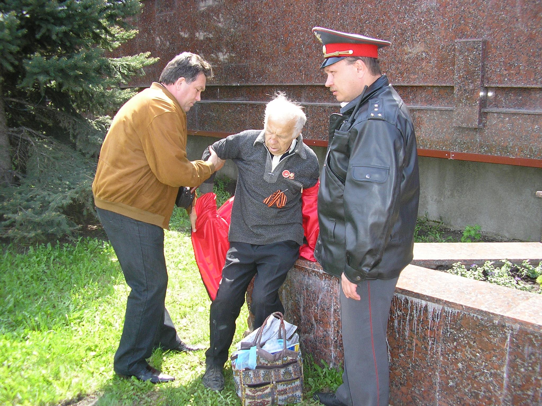 Марш_Миллионов_06.05.2012-38