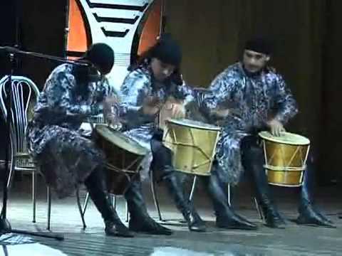 Скачать армянскую музыки