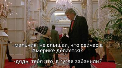 https://ic.pics.livejournal.com/anas_zacsho/81091489/148756/148756_600.jpg