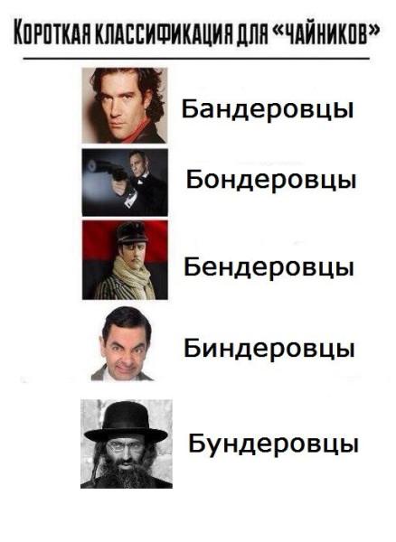 https://ic.pics.livejournal.com/anas_zacsho/81091489/65145/65145_600.jpg