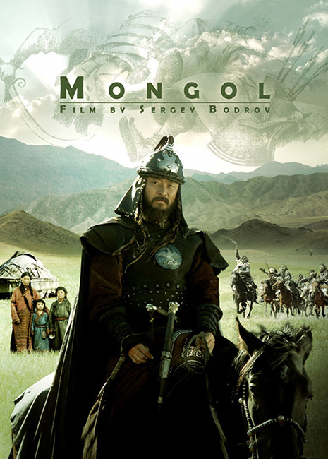 kinopoisk.ru-Mongol-559105