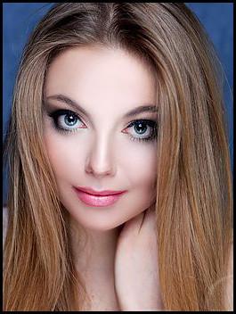 Anastasiaweb Com Russian Lady 41