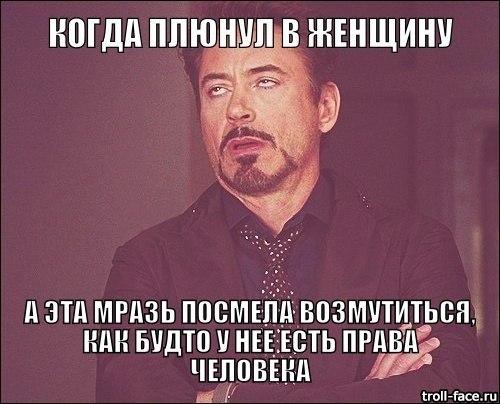 porno-fotografii-olgi-buzovoy