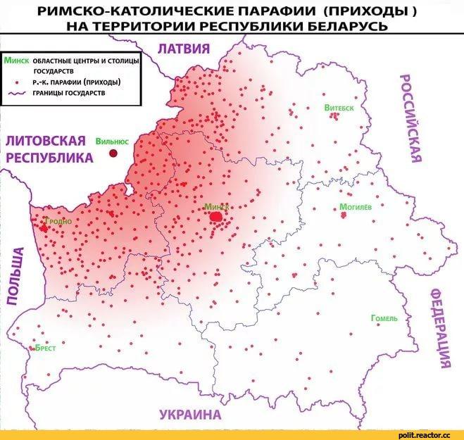 История может повториться вновь: вспомните  пакт Молотова-Риббентропа https://sputnikipogrom.com/history/62354/polonization/