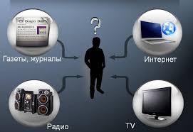 Газеты и журналы уже почти не читают, радио не слушают, телевизор не смотрят, скоро исчезнет и свободный Интернет...