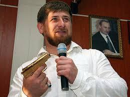"""Сколько людей стоят в """"черных списках"""" Кадырова по всему миру и позволят ли спецназу ЧР их устранить, как это уже произошло со многими другими жертвами чеченского режима?"""