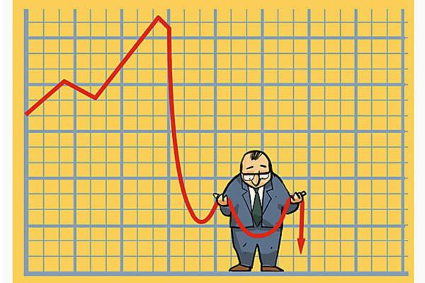 Повышение пенсионного возраста убьет развитие России