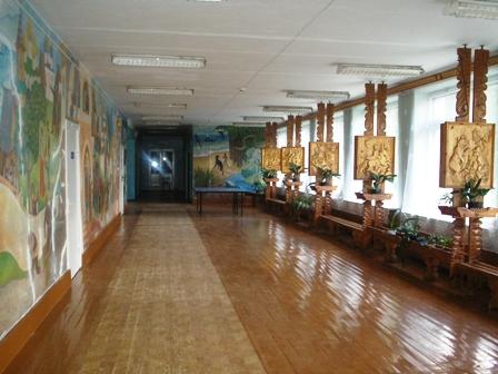 shkola 3