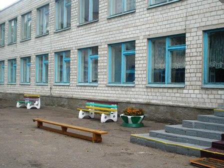 shkola 6