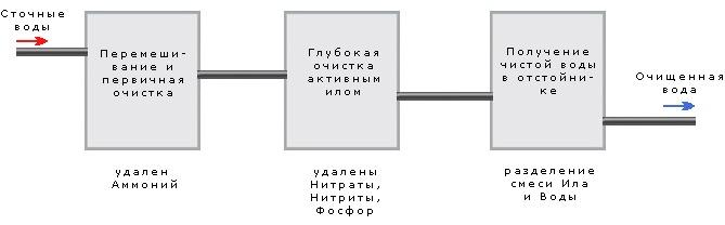сортир4